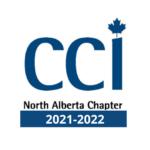 CCI Member Logo 21-22
