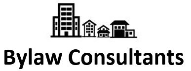 Bylaw Consultants